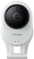 Samsung SNH-E6411BN SmartCam HD