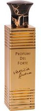 Profumi del Forte Versilia Aurum Eau de Parfum (100 ml)