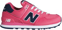 New Balance WL574 blush pink (WL574POP)