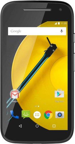 Motorola Moto E (2. Generation) ohne Vertrag