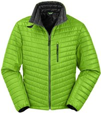 Maul Outdoor Mittenwald Green
