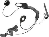 Sena Bluetooth 10U Schubert C3/C3 Pro