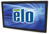 Elo Touchsystems 2440L