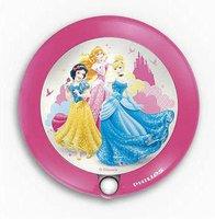 Philips Disney LED-SpotOn Princess (71765/28/16)