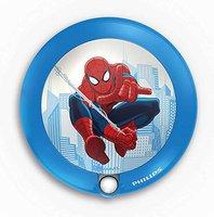 Philips Disney LED-SpotOn Spiderman (717654016)
