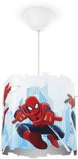 Philips Disney's Spiderman (71751/40/16)