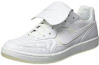 Nike Tiempo 94 Premium