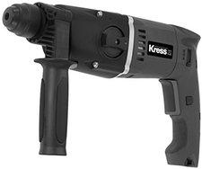 Kress 800 PPE Black Edition