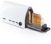 Princess Classic Master Toaster 142331
