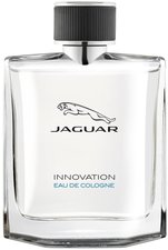 Jaguar Innovation Eau de Cologne (100 ml)