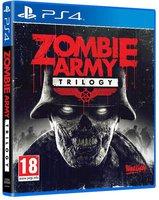 Zombie Army Trilogy (PC)