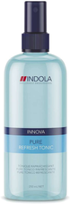 Indola Innova Pure Refresh Tonic (250 ml)