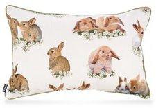 Hock Bunny 40x60 cm