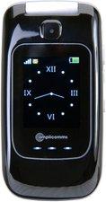 Amplicom PowerTel M7500 ohne Vertrag