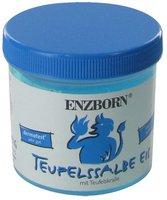 ENZBORN Enzborn Teufelssalbe Pflegegel Eis (200 ml)