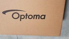 Optoma X402