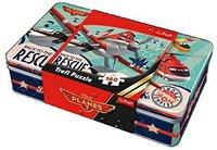Trefl Puzzle in a box - Planes 2