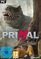 theHunter: Primal (PC)