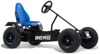Berg Toys Extra BFR