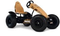 Berg Toys Safari BFR