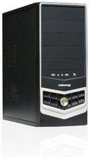 Whitenergy ATX 500W PC-3045