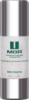 MBR BioChange Beta-Enzyme (50 ml)