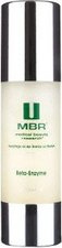 MBR BioChange Beta-Enzyme (50 ml)