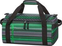 Dakine EQ Bag XS verde