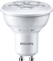 Philips CorePro LEDspotMV 4.5-50W GU10 830 36D