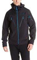 Vaude Men's Aletsch Jacket III black