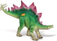 Ravensburger tiptoi Stegosaurus (00383)