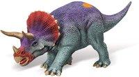 Ravensburger tiptoi Triceratops klein (00389)
