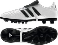 Adidas Gloro FG
