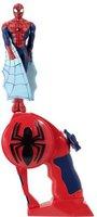 Bandai Flying Heroes - Spiderman