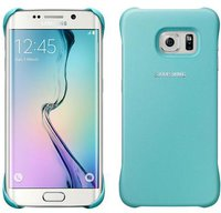 Samsung Protective Cover (Galaxy S6 Edge)