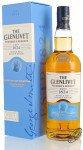Glenlivet Founders Reserve 0,7l 40%