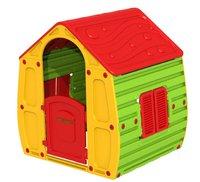 Starplast Magical House Primary