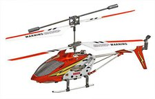 Cartronic Heli C900/C709 RTF (41900)
