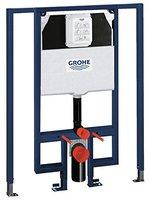 Grohe Rapid SL für Wand-WC (38995000)