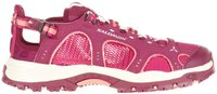 Salomon Techamphibian 3 W bordeaux/carmine/melon bloom