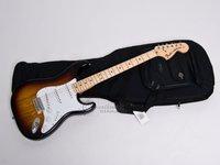 Fender Classic 70s Stratocaster 3-Tone Sunburst