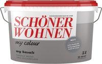 Schöner Wohnen my colour 5 l