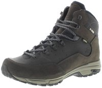 Hanwag Tudela Light GTX