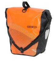 Ortlieb Back Roller Classic Design Flow orange