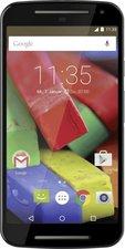 Motorola Moto G 4G LTE (2. Gen.) ohne Vertrag