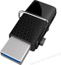 SanDisk Ultra Dual Drive USB3.0