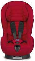 Chicco Xpace Isofix Race