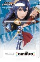 Nintendo amiibo: Super Smash Bros. Collection - Lucina
