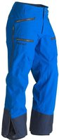 Marmot Freerider Pant Peak Blue