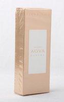 Bulgari / Bvlgari Aqva Divina schimmernde Bodylotion (100 ml)